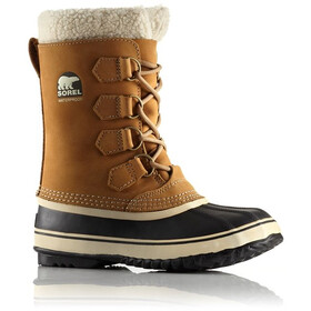 Sorel W's 1964 Pac 2 Black/Buff